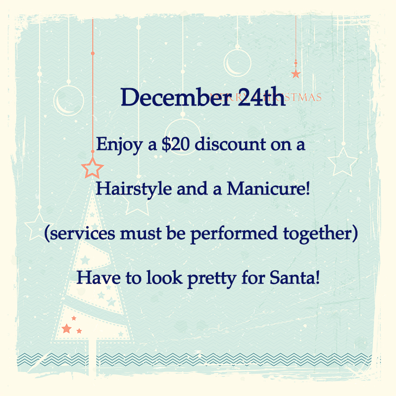 Coupons salon bliss gurnee il